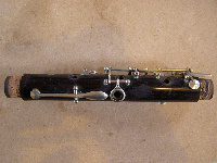 clarinettestr_02.jpeg